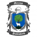Meizius Publishing